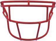 Schutt DNA EGOP Titanium Football Facemask