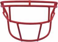 Schutt DNA EGOP Titanium Football Facemask