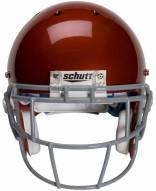 Schutt Super-Pro EGOP Stainless Steel Football Facemask