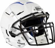 Schutt F7 VTD Adult Football Helmet - Scuffed