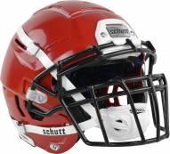 types of nfl helmets