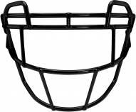 Schutt F7 EGOP Carbon Steel Football Facemask