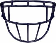 Schutt F7 EGOP-II-NB Carbon Steel Football Facemask - SCUFFED