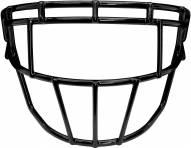Schutt F7 EGOP-II-NB Carbon Steel Football Facemask