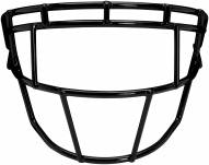 Schutt F7 EGOP-NB Carbon Steel Football Facemask