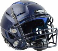 Schutt F7 LTD Adult Football Helmet