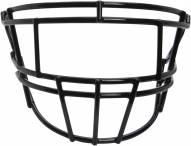 Schutt F7 LTD EGOP-II Titanium Football Facemask