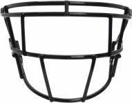 Schutt F7 LTD EGOP Titanium Football Facemask