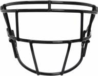 Schutt F7 LTD EGOP Titanium Football Facemask