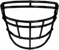 Schutt F7 LTD RJOP-DW Titanium Football Facemask