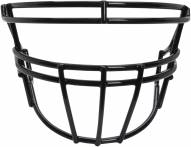Schutt F7 LTD ROPO-DW Titanium Football Facemask