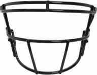 Schutt F7 LTD ROPO-SW Titanium Football Facemask