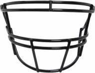 Schutt F7 LTD ROPO Titanium Football Facemask