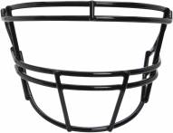 Schutt F7 LTD ROPO Titanium Football Facemask