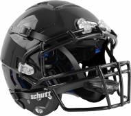 Schutt F7 LX1 Youth Football Helmet - SCUFFED