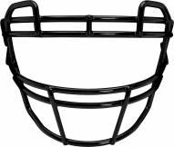 Schutt F7 ROPO Carbon Steel Football Facemask