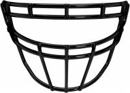Schutt F7 ROPO-DW-NB Carbon Steel Football Facemask - SCUFFED
