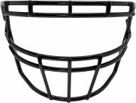 Schutt F7 ROPO-DW-NB-O Carbon Steel Football Facemask - SCUFFED
