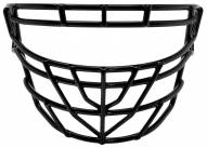 Schutt F7 ROPO-DW-PRO-NB Carbon Steel Football Facemask