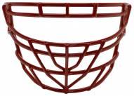 Schutt F7 ROPO-DW-PRO-NB Titanium Football Facemask