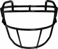 Schutt F7 ROPO-SW Carbon Steel Football Facemask