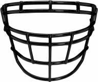 Schutt F7 TRJOP-DW-NB Titanium Football Facemask