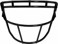 Schutt F7 ROPO-SW-NB Titanium Football Facemask
