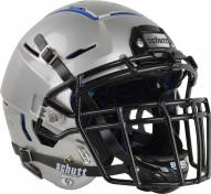 Schutt F7 Youth Football Helmet