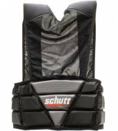 Schutt Hard Shell Football Rib Vest