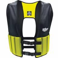 Schutt Lightweight Varsity Football Rib Protector Vest