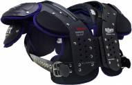 Schutt O2 Maxx Adult Football Shoulder Pads - All Purpose