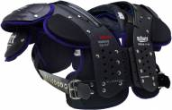 Schutt O2 Maxx Adult Football Shoulder Pads - All Purpose