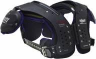 Schutt O2 Maxx Adult Football Shoulder Pads - Lineman