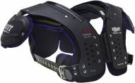Schutt O2 Maxx Adult Football Shoulder Pads - Lineman