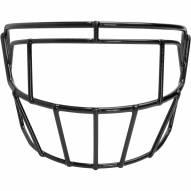 Schutt Q10 EGOP II Titanium Football Facemask - Scuffed