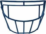 Schutt Q10 EGOP II Titanium Football Facemask