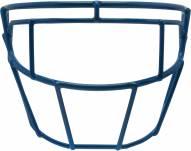 Schutt Q10 EGOP Titanium Football Facemask