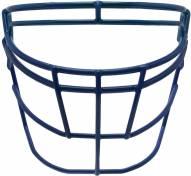 Schutt Q10 RJOP-DW Titanium Football Facemask