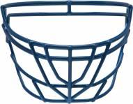Schutt Q10 ROPO-DW-PRO Titanium Football Facemask