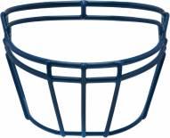 Schutt Q10 ROPO-DW Titanium Football Facemask