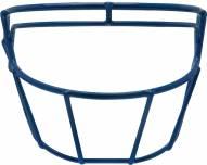 Schutt Q10 ROPO-SW Titanium Football Facemask