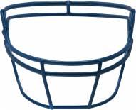Schutt Q10 ROPO Titanium Football Facemask