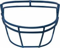 Schutt Q10 ROPO Titanium Football Facemask