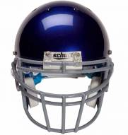 Schutt Super-Pro ROPO-DW Carbon Steel Football Facemask - On Clearance