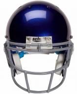Schutt Super-Pro ROPO-SW Carbon Steel Football Facemask - Scuffed
