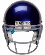 Schutt Super-Pro ROPO-SW Carbon Steel Football Facemask