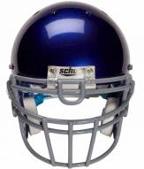 Schutt Super-Pro ROPO-UB-DW Carbon Steel Football Facemask