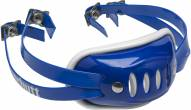 Schutt SC-4 Hard Cup Youth Football Chin Strap