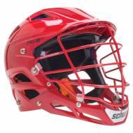 Schutt Stallion 650 Men's Lacrosse Helmet