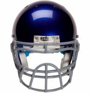 Schutt Super-Pro BD-ROPO Bulldog Carbon Steel Football Facemask